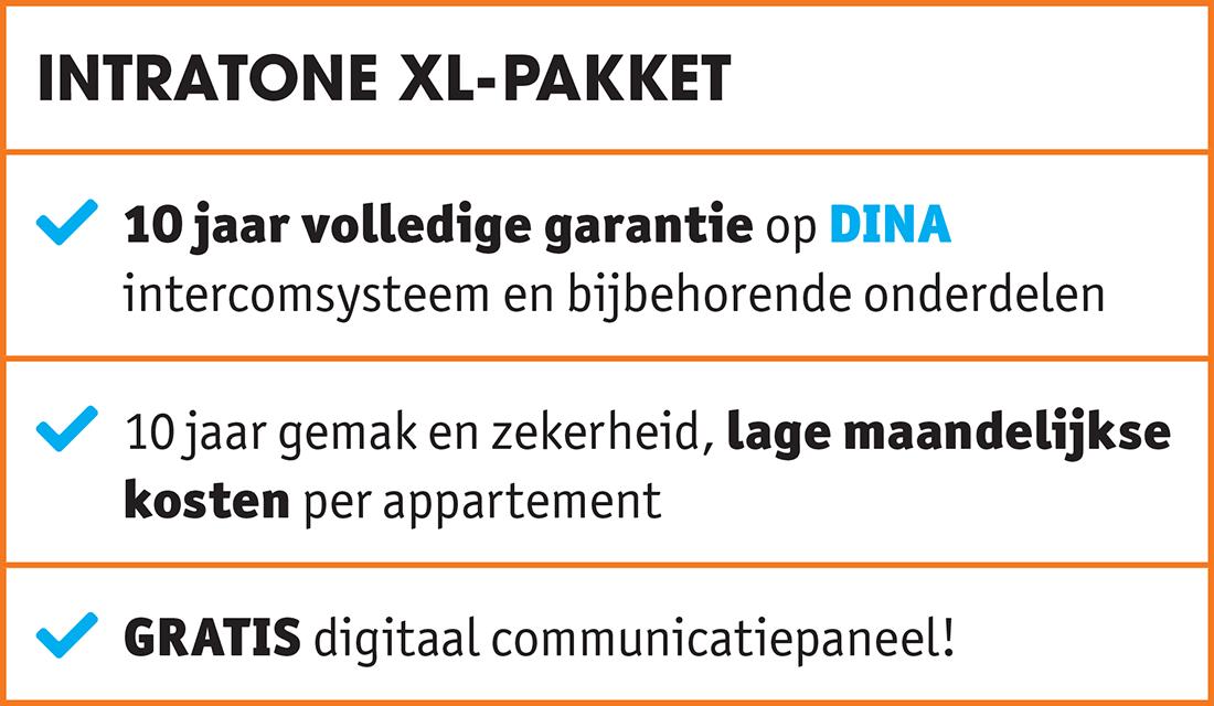 XLpakket-image_intratone-xl-pakket